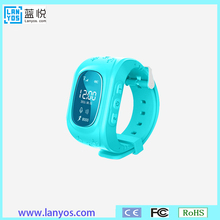 intelligent clocks kids smartwatch gps china mobilephone phone i9300