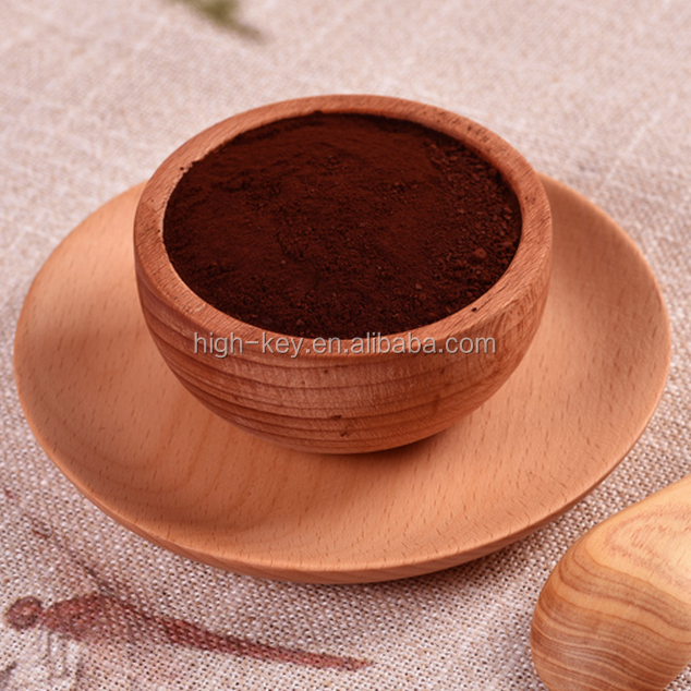 EX9011 Wholesale Factory Supply Lucid Ganoderma P.E.