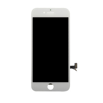 2019 New Arrival Best LCD for iPhone 8,LCD Screen for iPhone 8 Replacement+fast shipping