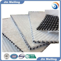 Manufacturer: Best seller drainage board