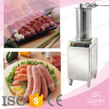 Sausage filling machine/sausage stuffing machine/industrial sausage making machine