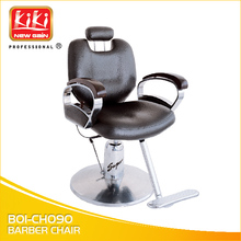 Salon Equipment.Salon Furniture.200KGS.Super Quality.Barber Chair B01-CH090