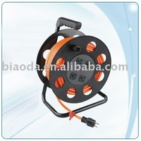 UL cable reel,electric ul cable reel