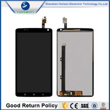 Wholesale replacement lcd touch screen for lenovo s930