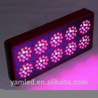 72 inch aquarium led lights 72 inch aquarium led lights best selling products in america