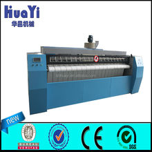 fabric industrial steam iron press iron (laundry)