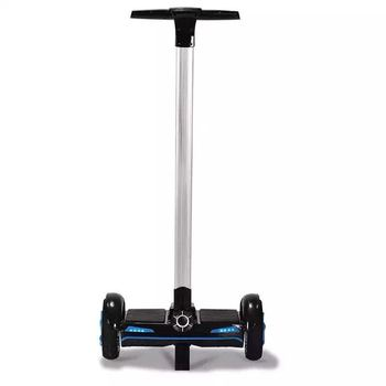 new self-balance board 2 wheel electric balance scooter