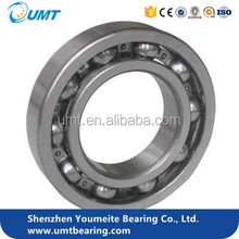 original Romania URB bearing 6407