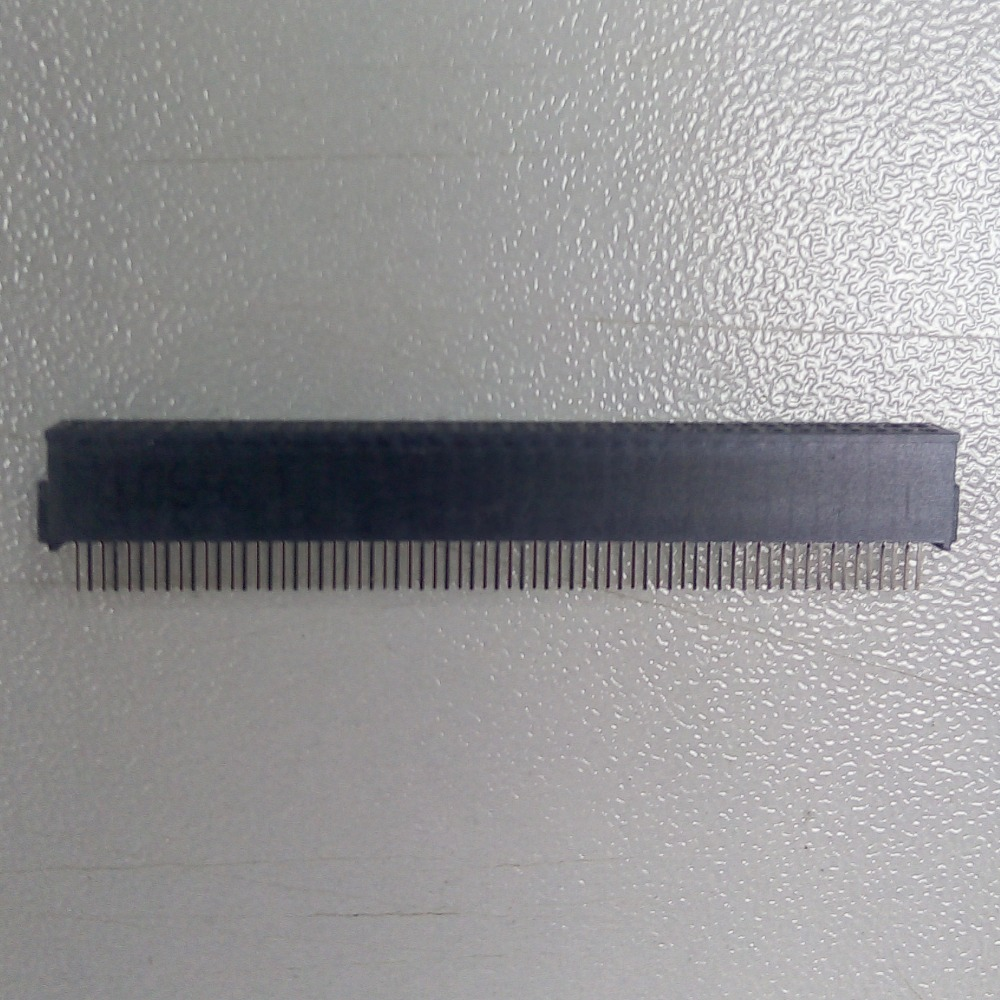 Wholesale high quality usb scsi connectors