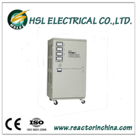 TND ac automatic voltage electrical stabilizer 10kva price