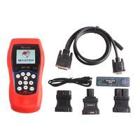 OBD2 OBD II Scanner MST-100 Professional Diagnostic Tools MST 100 MST100