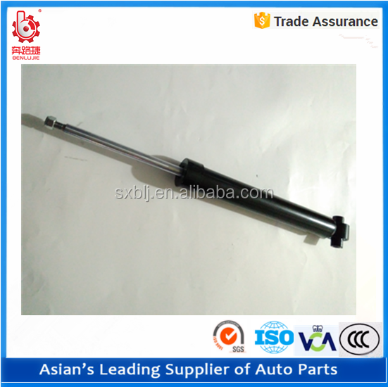 Auto Car Parts Adjustable shock absorber prices for PATHFINDER R51 SUV 4x4 2005 56200-EA501