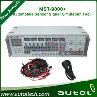 For workshop tools mst-9000 + car ecu repair tools Automobile Sensor Signal Simulation Tool