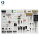 Free Samples Electronics Components And Parts For Mobile Phone
