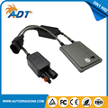 Professional ADT-3in1-35W smart system hid ballast