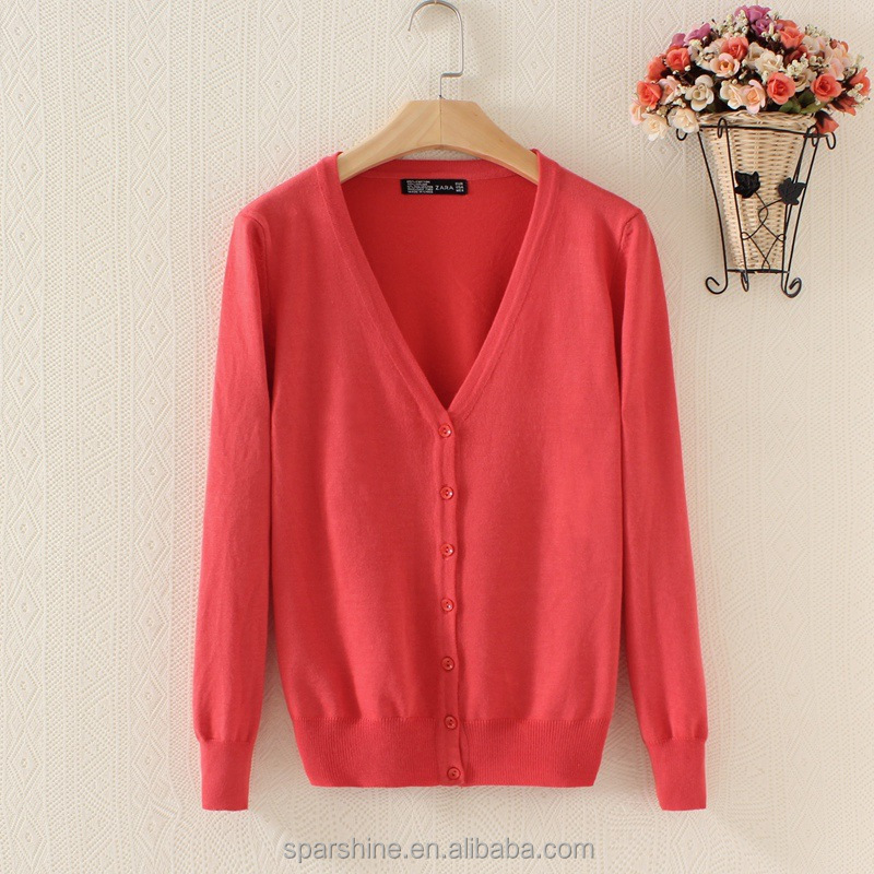 knitting machine price woolen designs for ladies cashmere cardigan sweater woman knit sweater