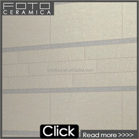 Good quality school floor tile with competitive