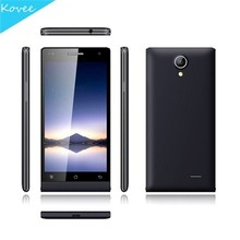 Best selling low price and high quality mobile phone
