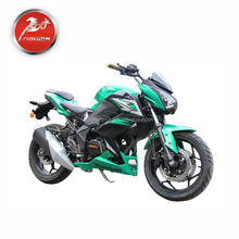 NOOMA Low price Practical heavy racing street legal motorcycle 125cc