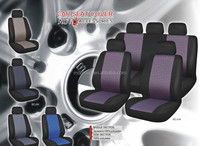 Auto Accessories Car Seat Cover