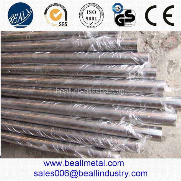 Aisi 660 aisi630 stainless steel bar Manufacturer
