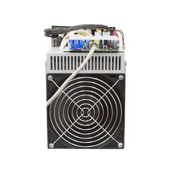 World Best BTC Miner Innosilicon T2T 32TH/s 2200W SHA256 ASIC Miner with Low Power Consumption