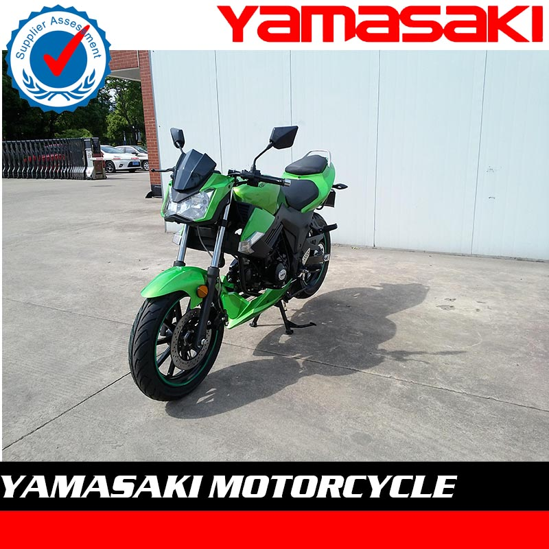 HOT SELL 250CC RACING MOTORCYCLE SPORT BIKE