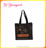 High Quality Recycled Wholesale Cheap Shopping Bag