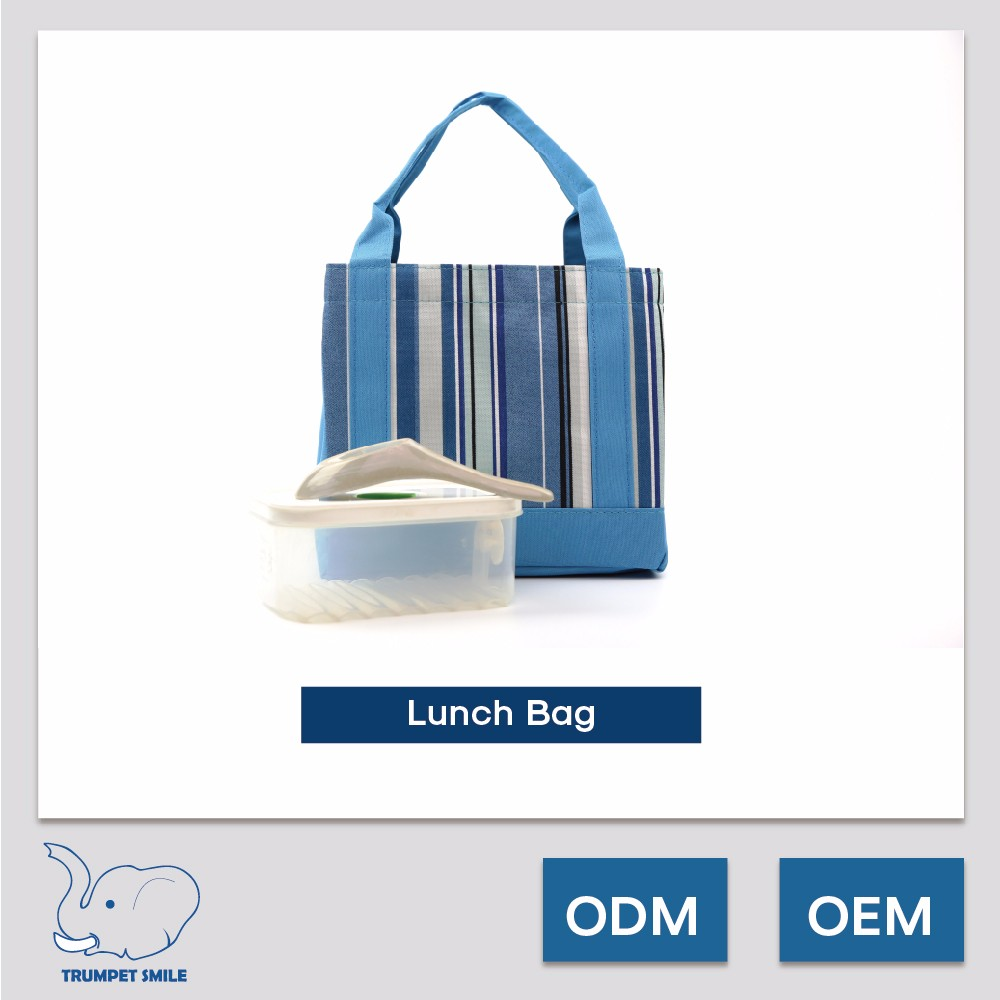 excellent quality bags with bottom compartment for Pakistan