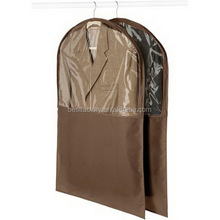 suit case garment bags, custom dress garment bags, business traveling suit bag