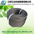 Hot sellig !aquiculture aeration tube