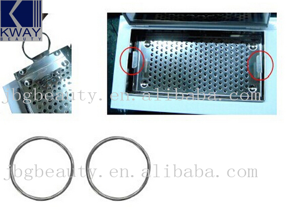 Professional High Quality Mini Hot Towel Cabinet Second Hand Large ...