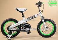 factory wholesale price kid bicycle/ cheap price good quality children bike