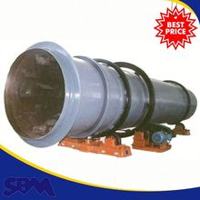 Saudi Arabia activated carbon rotary calcination kiln price for sale