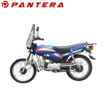 Chongqing 150cc Economic Gas Powered High Performance Durable Sport Racing Bike Complete