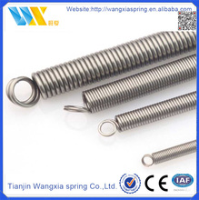 motor/automobile/automotive/vehicle shock absorber coil spring