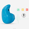 Noise Cancelling Mini sport s530 Wireless bluetooth earphones For iPhone 6 6s plus 7 for Samsung