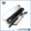 Aibaba China Hot Selling products electronic cigarette rebuildable atomizer