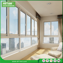 Casement Inward Opening Casement Windows Aluminum Side Opening Windows Used Commercial Glass Window