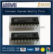 (electronic component) HS2262-R4