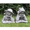 Cheap Price Granite Stone Angel Statue. China Supplier Figure Marble Stone Sculpture
