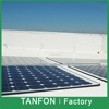 10 kw solar panel system home,10kw solar panel system/500 watt solar panel,price per watt solar panels
