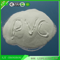 Suspension Grade PVC Resin Off Grade