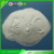 Suspension Grade PVC Resin Off Grade PVC Resin PVC Powder for Pipe
