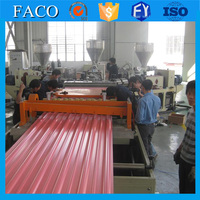 China supplier corrugated polycarbonate sheet steel galvanized corrugated roofing sheet with great price