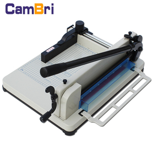 Formato a4 manuale paper trimmer cutter