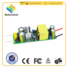 led driver 40w 350ma open frame manufacturer prices