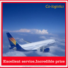 cheap express door to door service to COLOMBIA shipping rates from China---Apple(skype:colsales32)