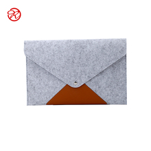 Alibaba China Felt Laptop Sleeve for MacBook Air