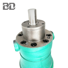 Top selling SCY cylinder high speed hand rotary hydraulic oil plunger motor pump